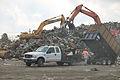 FEMA - 24807 - Photograph by Andrea Booher taken on 10-21-2005 in Louisiana.jpg