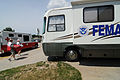 FEMA - 36812 - FEMA Mobile DRC and Red Cross Disaster Assistance truck in Wisconsin.jpg