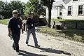 FEMA - 36967 - Photograph by Susie Shapira taken on 07-04-2008 in Iowa.jpg