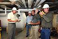 FEMA - 37252 - FEMA building assessment team in Iowa.jpg