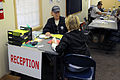 FEMA - 42076 - IA Interview at Gwinnett DRC.jpg