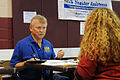 FEMA - 42148 - Small Business Administration Interview at Cherokee Center.jpg