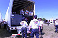 FEMA - 4285 - Photograph by Jocelyn Augustino taken on 09-12-2001 in Virginia.jpg