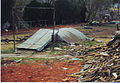 FEMA - 5279 - Photograph by Patricia Brach taken on 11-06-2001 in Oklahoma.jpg
