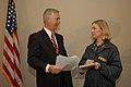 FEMA - 8945 - Photograph by Mark Wolfe taken on 10-27-2003 in North Carolina.jpg