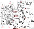 FINAL FHS MAP.jpg