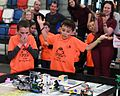 FIRST Finals- Lego League and Tech Challenge (32840432850).jpg