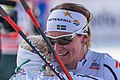 FIS Skilanglauf-Weltcup in Dresden PR CROSSCOUNTRY StP 8133 LR10 by Stepro.jpg
