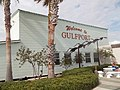 FL Gulfport Casino07.jpg