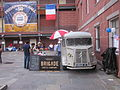 FQ Mint Bastille Day 2012 Coffee Truck Front.jpg