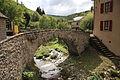 FR48 Fraissinet-de-Fourques Pont.JPG