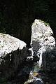 FR64 Gorges de Kakouetta76.JPG