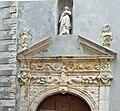 FR Cuers Notre Dame de l'Assomption portail.jpg