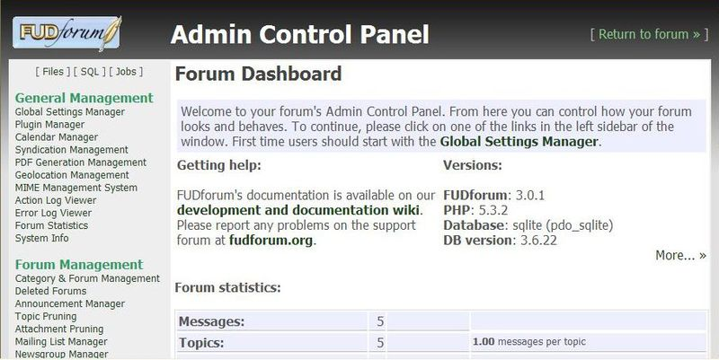 File:FUDforum admin.jpg