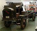 FWD Truck 1915.jpg