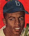 Face detail, from- Jackie Robinson No5 comic book cover (cropped).jpg