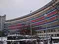 Faculté de droit 2.JPG