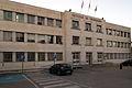 Facultad de Veterinaria (Universidad Complutense de Madrid).JPG