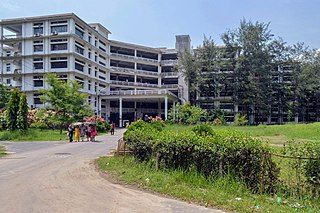 Faculty of Social Sciences at University of Chittagong (18).jpg
