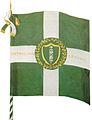 Fahne Freiwillige Legion Kanton St Gallen 1804.jpg