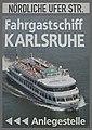 Fahrgastschiff Karlsruhe - panoramio (2).jpg