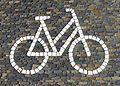 Fahrrad-Mosaik 5198.jpg