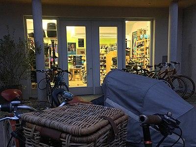 Fahrradkultur-Bartz-Tübingen.jpg