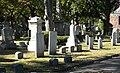 Fair Haven Union Cemetery.jpg