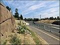Fair Oaks, CA bike trail - panoramio.jpg