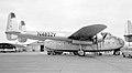 Fairchild C-82 N4832V (5408404733).jpg