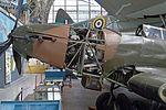 Fairey Battle I '70' (really R3950) (34490524911).jpg