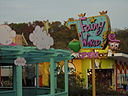 Fairy World Spin5.JPG
