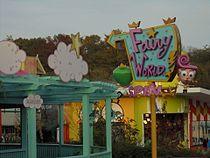 Fairy World Spin5.JPG