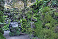 Fairy grotto (7993911843).jpg