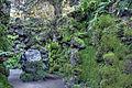 Fairy grotto (7993911843).jpg