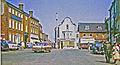 Fakenham, Market Place, 1963 geograph-3383581-by-Ben-Brooksbank.jpg