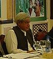 Fakhar Imam (cropped).jpg