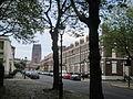 Falkner Square, Liverpool (16).JPG
