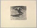 Falling Woman (Stürzende Frau) MET DP821892.jpg