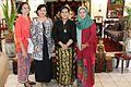 Familie Diponegoro & Princes Yogyakarta.jpg