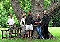 Familie Hans Breuer.jpg