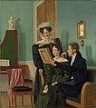 Familien Raffenberg, 1830.jpg