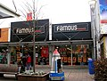 Famous Footwear - Junction 32 - geograph.org.uk - 1166753.jpg