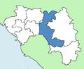 Faranah Region Guinea locator.png