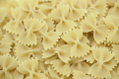 Farfalle top.png