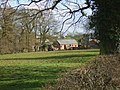 Farm near Hales Green - geograph.org.uk - 366048.jpg