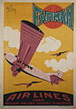 Farman Airlines Poster (19291814489).jpg