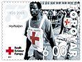 Faroe stamp 384 Red Cross.jpg