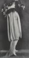 Fashion1 - Apr 1921.png