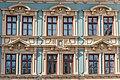 Fassade Max-Josefs-Platz 25, Rosenheim.jpg